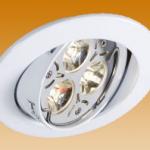 Zijn Led lampen gevaarlijk?