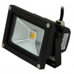led-floodlight-bouwlamp