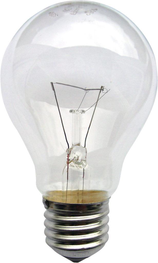verschillende soorten lampen op een rij spaarlampen info. Black Bedroom Furniture Sets. Home Design Ideas