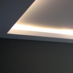 Welke functies vervullen verlichting?